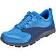 VAUDE TRK Lavik STX - Calzado Hombre - azul